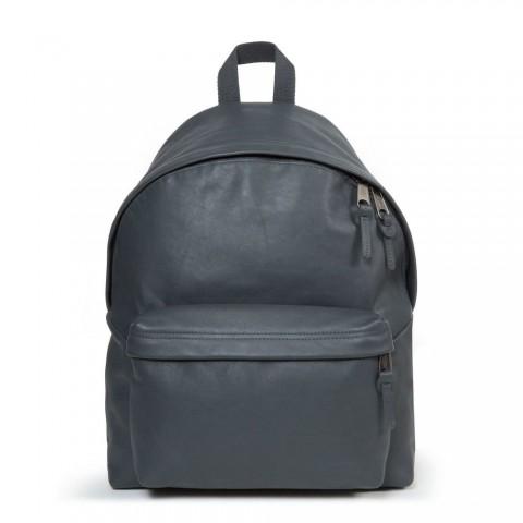 [BLACK FRIDAY] Eastpak Padded Pak'r® Steel Leather
