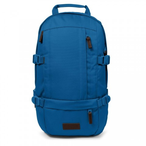 Eastpak Floid Mono Urban