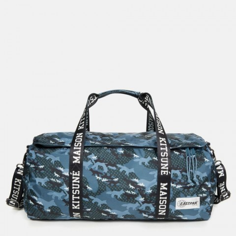 Eastpak Perce Kitsune Dark Camo