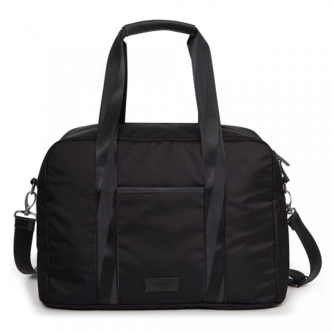 Eastpak Deve Constructed Black