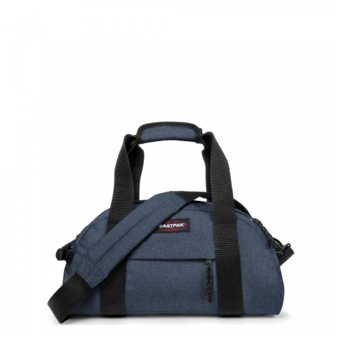 Eastpak Compact Double Denim