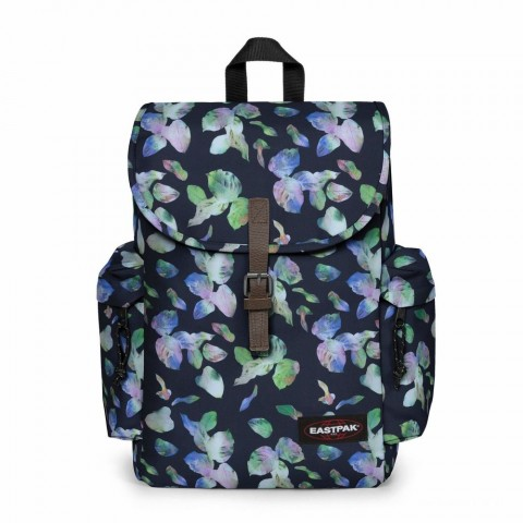 Eastpak Austin Romantic Dark