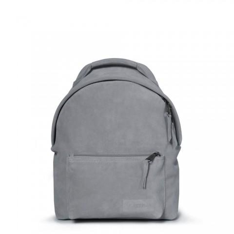 [BLACK FRIDAY] Eastpak Orbit Sleek'r Suede Grey