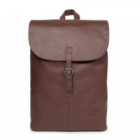 [BLACK FRIDAY] Eastpak Ciera Chestnut Leather