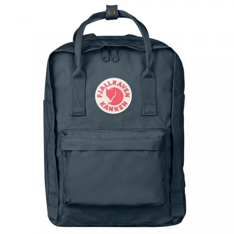 "[BLACK FRIDAY] FJALLRAVEN Kånken Laptop 13"" - Sac à dos - gris Gris"