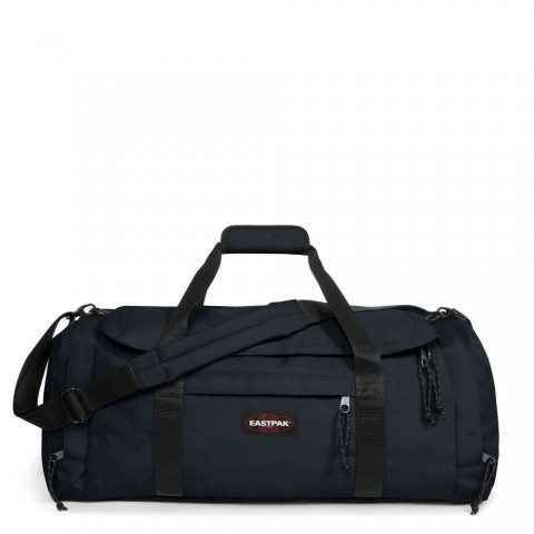 Eastpak Reader M + Cloud Navy
