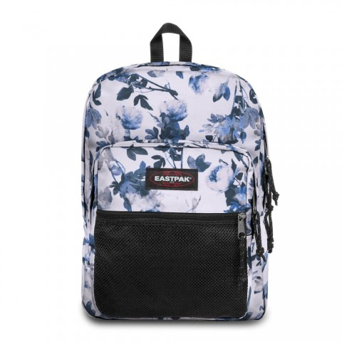 Eastpak Pinnacle Romantic White