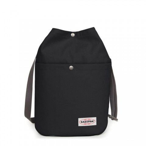 Eastpak Piper Opgrade Black