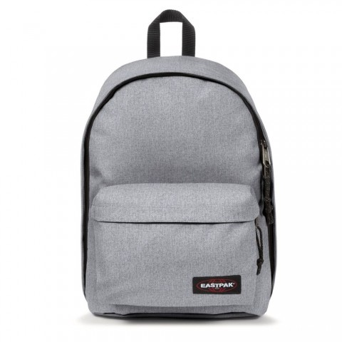 Eastpak Out Of Office Sunday Grey