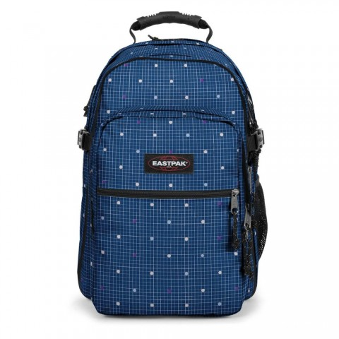 Eastpak Tutor Little Grid