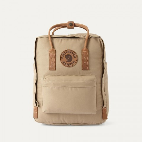 [BLACK FRIDAY] FJALLRAVEN Sac à dos KÅNKEN n°2 16L Beige
