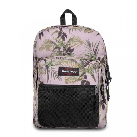 Eastpak Pinnacle Brize Mel Pink