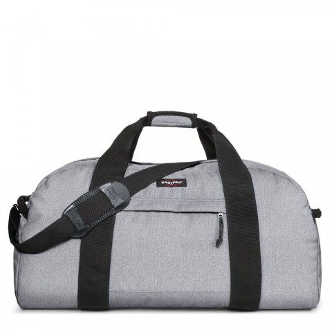 Eastpak Terminal Sunday Grey