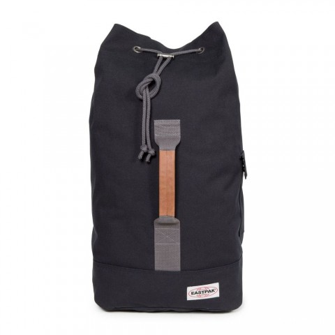 Eastpak Plister Opgrade Black