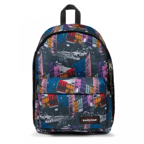 Eastpak Out Of Office Chropink