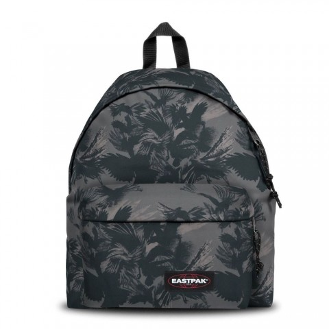 Eastpak Padded Pak'r® Dark Forest Black
