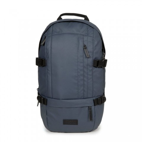 [BLACK FRIDAY] Eastpak Floid CS Topped Downtown