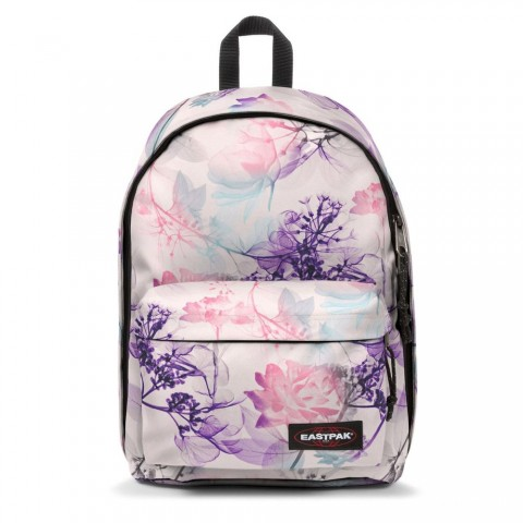Eastpak Out Of Office Pink Ray