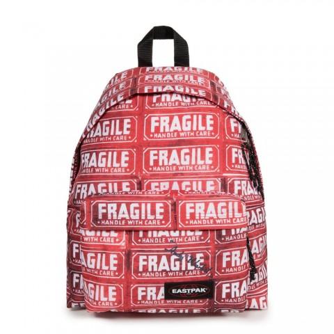 Eastpak Padded Pak'r® Andy Warhol Fragile