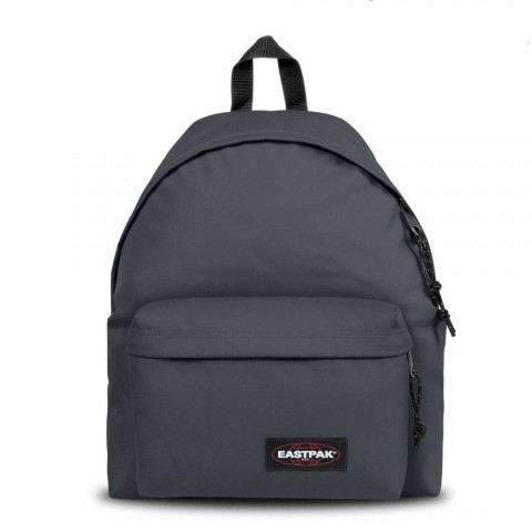 Eastpak Padded Pak'r® Downtown Blue