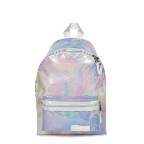 Eastpak Orbit XS Marble Transparent