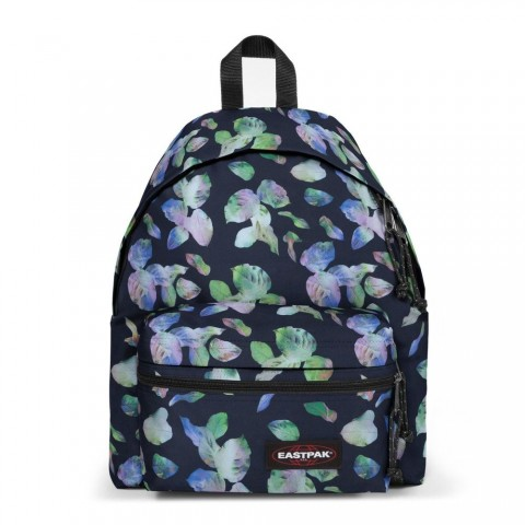 Eastpak Padded Zippl'r Romantic Dark