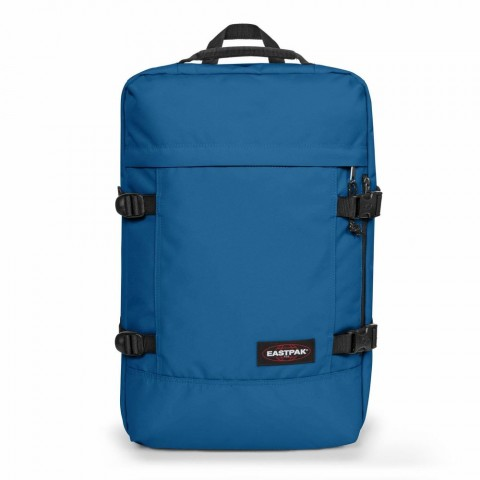 Eastpak Tranzpack Urban Blue
