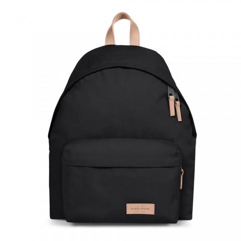 [BLACK FRIDAY] Eastpak Padded Pak'r® Super Black