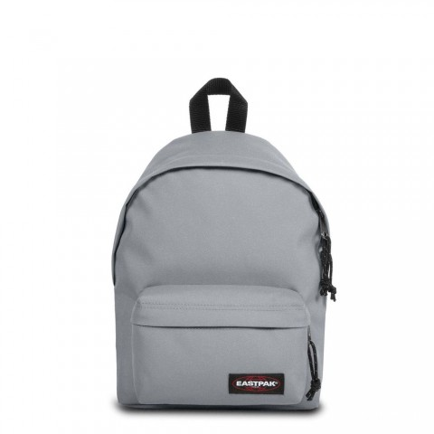 Eastpak Orbit XS Metallic Silver