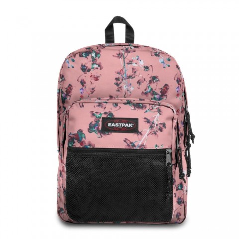 Eastpak Pinnacle Romantic Pink