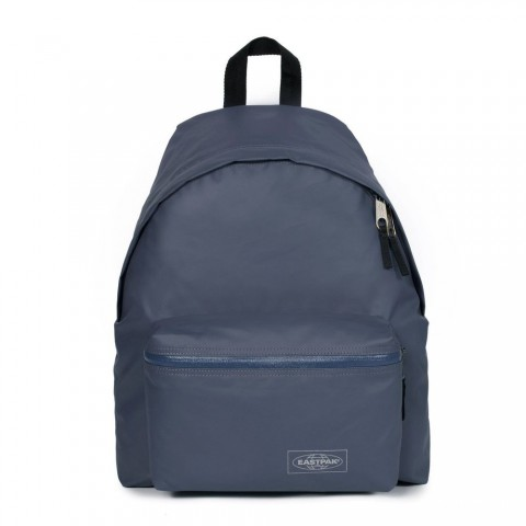 [BLACK FRIDAY] Eastpak Padded Pak'r® Topped Downtown