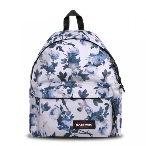 Eastpak Padded Pak'r® Romantic White