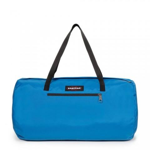 Eastpak Renana Instant Blue