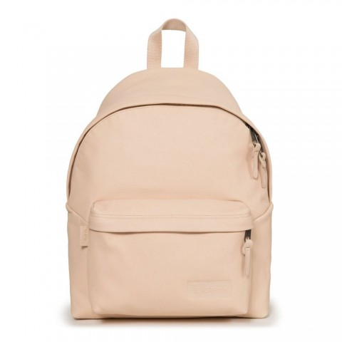 Eastpak Padded Pak'r® Neutral Leather