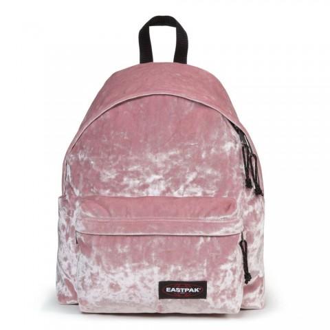 [BLACK FRIDAY] Eastpak Padded Pak'r® Crushed Pink