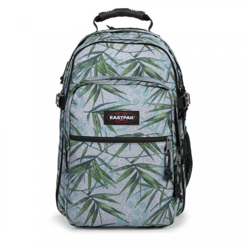 Eastpak Tutor Brize Mel Grey