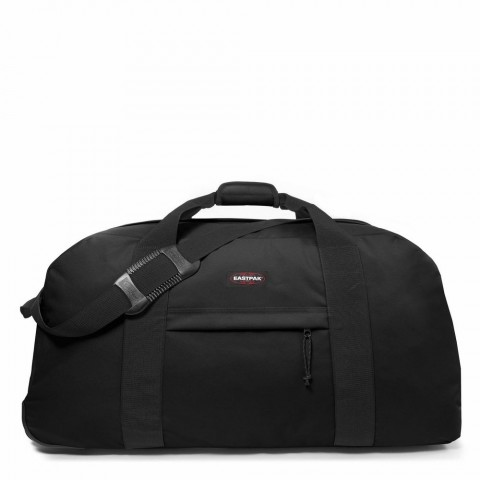 Eastpak Warehouse Black
